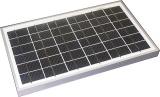 EDI-Tronic Solarpanel 10W