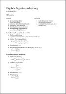ei056_digitale-signalverarbeitung