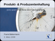ei058_qualitaetsmanagement-produkthaftung