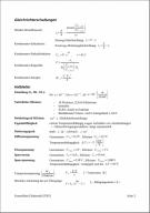 et052_formelblatt_elektronik