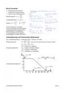 et053_formelblatt_elektronik
