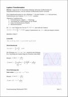 et053_mathe