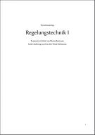 et055_formelsammlung-regelungstechnik-I