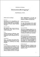 et055_informationsuebertragung-I