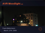 et058_english-moodlight