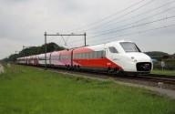 Der vllt hässlichste Zug der Welt? (http://upload.wikimedia.org)