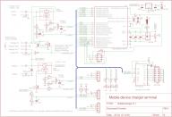 mobilecharger-0.1-sch0