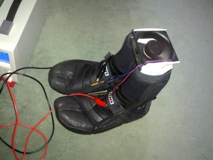 20150510_145700 Neo Schuhe trocknen_kl