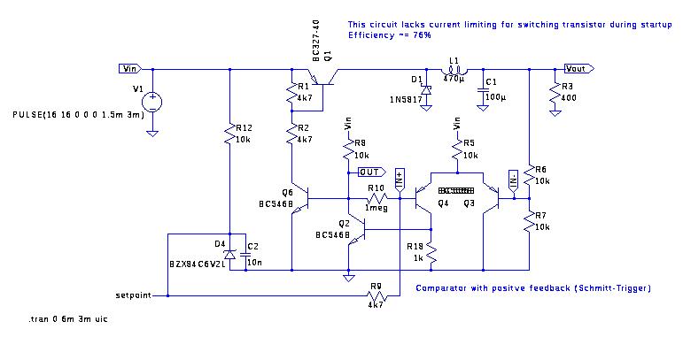 simplistic_buck_converter